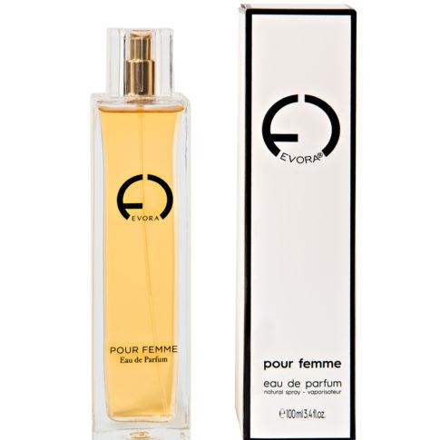 photographe objet parfum fond blanc vannes morbihan bretagne