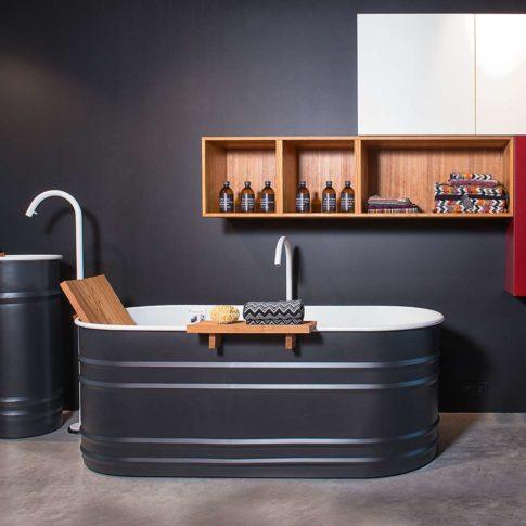 salle de bain haut de gamme le pochat photographe