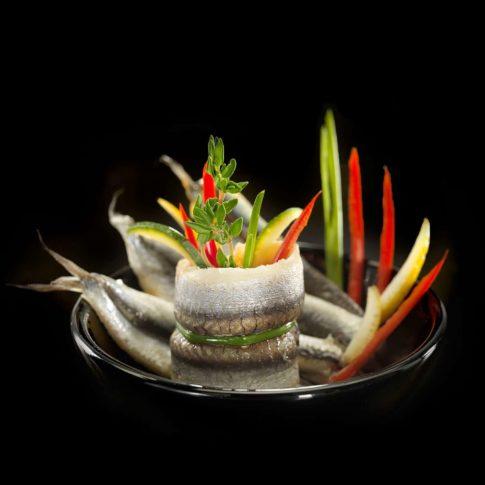 photographe culinaire lorient
