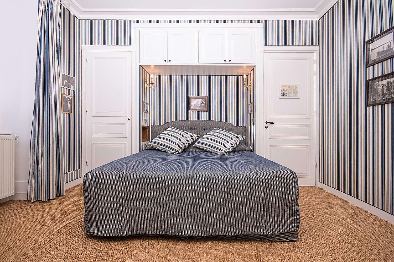 architecture photographe architecture bretagne lorient vannes quimper rennes. Black Bedroom Furniture Sets. Home Design Ideas