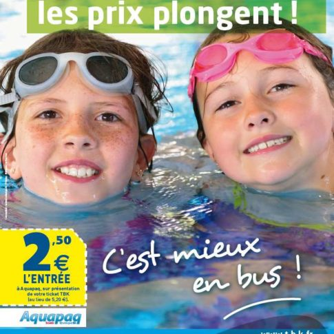 photographe-pubicitaire-communication lorient TBK quimperlé piscine bus