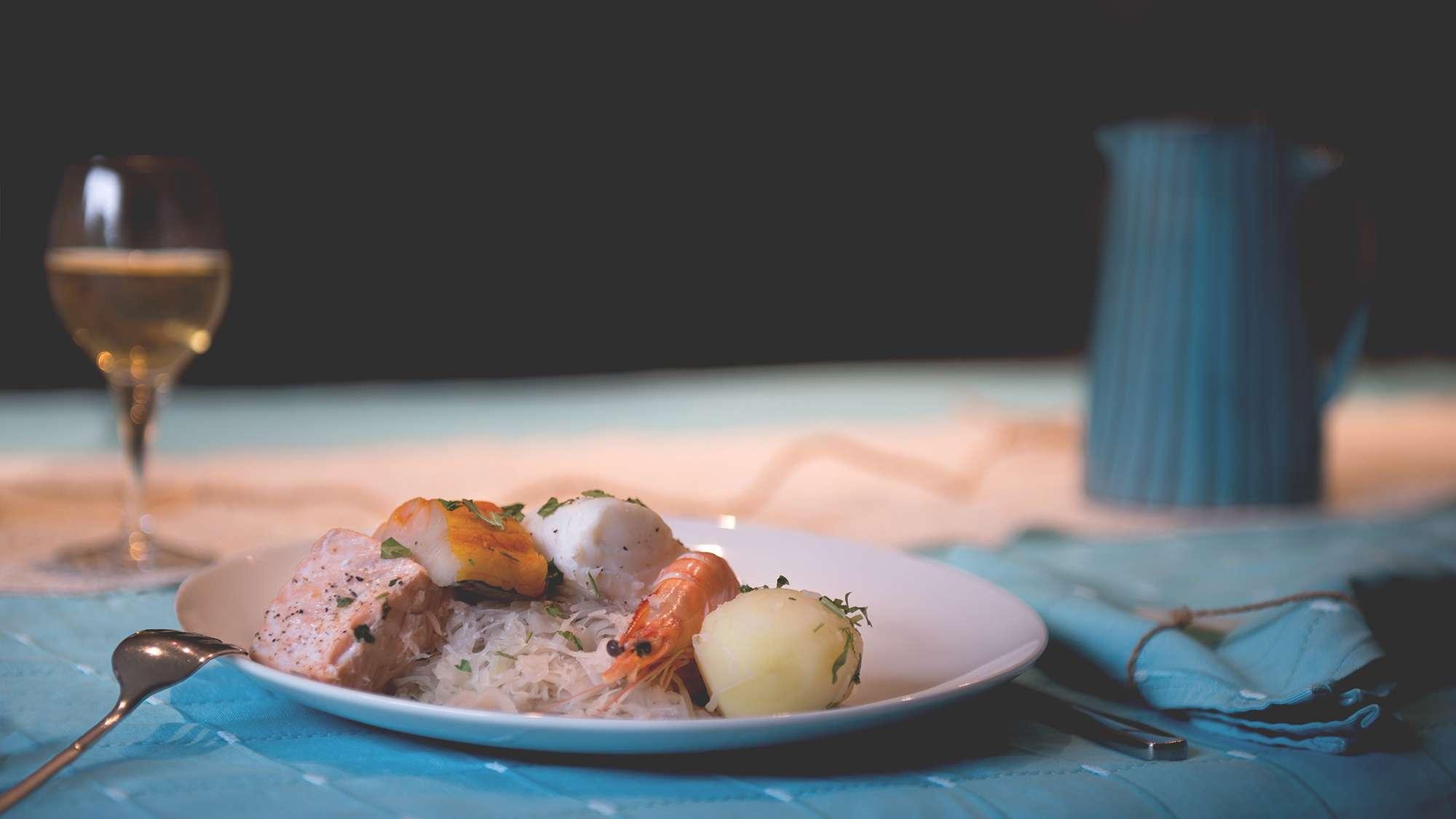 Le pochat photographe photographe pour particuliers et - Gallery cuisine quimper ...