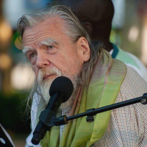 photographe événementiel michael lonsdale micro acteur lorient bretagne