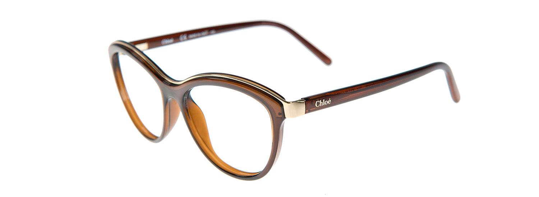 Nantes Quimper photographe-illustration-web-packshot-produit-lunettes-lorient