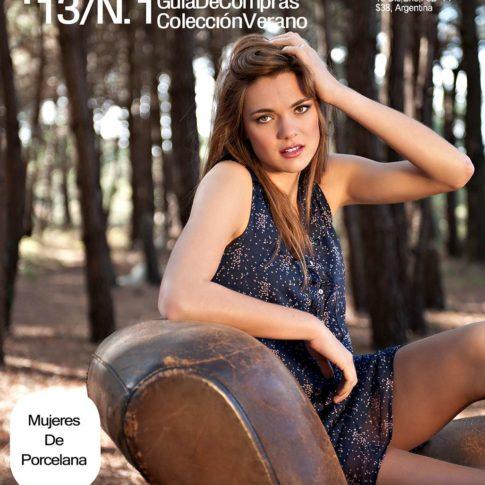 photographe magazine lorient vannes rennes nantes brest morbihan 56 parution argentine