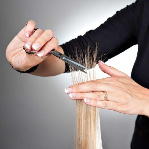 photographe reportage métier coiffeur ciseaux de marlene publicité lorient vannes quimperlé morbihan