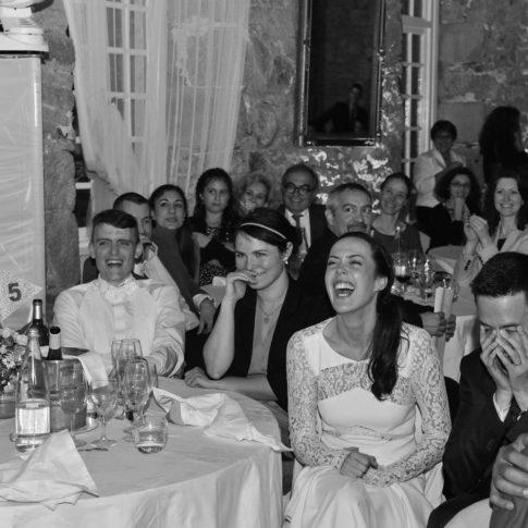 photographe mariage lorient 56 soirée