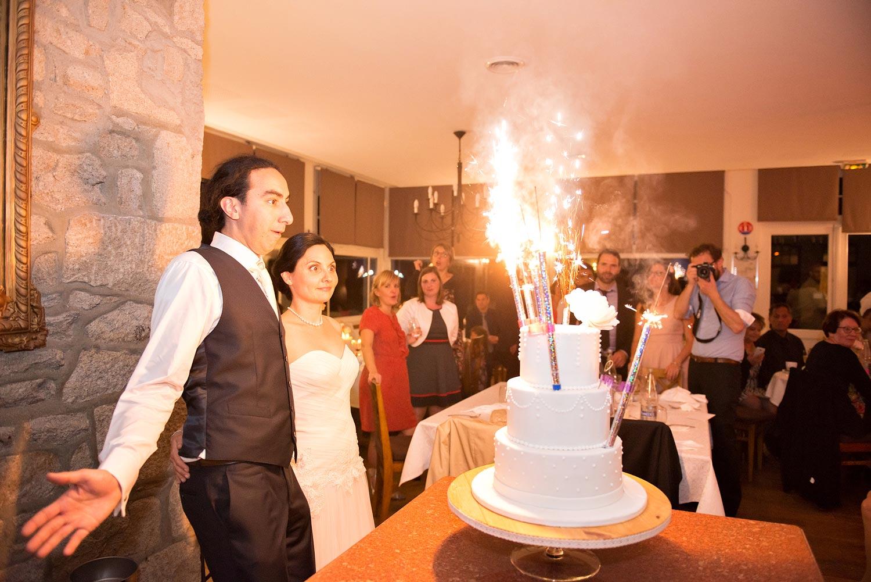 photographe mariage lorient soirée