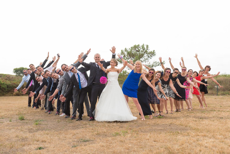 Le pochat photographe photographe pour particuliers et professionnels mariage groupe - Photo mariage original ...