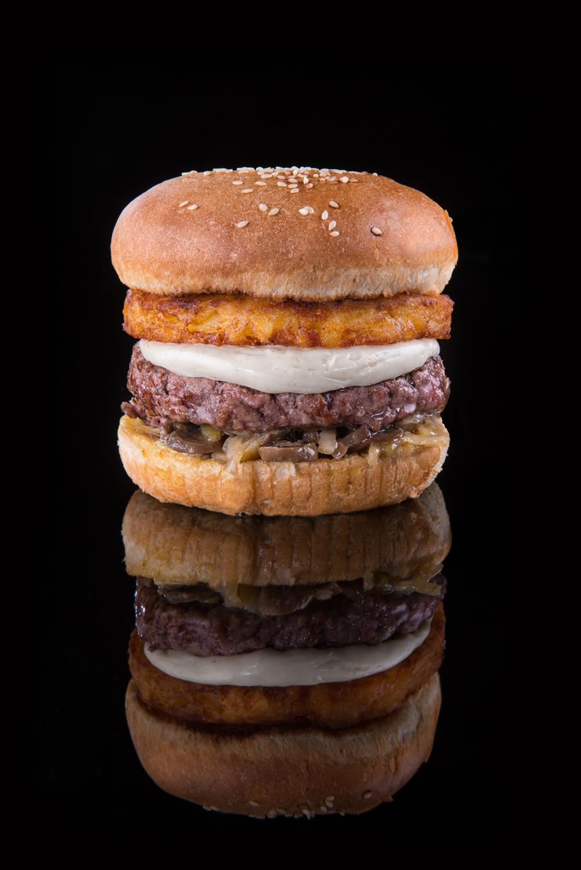 photographe burger papa joe lorient morbihan