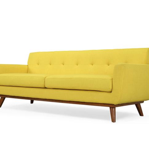 photo catalogue studio quimper canapé jaune le pochat photographe