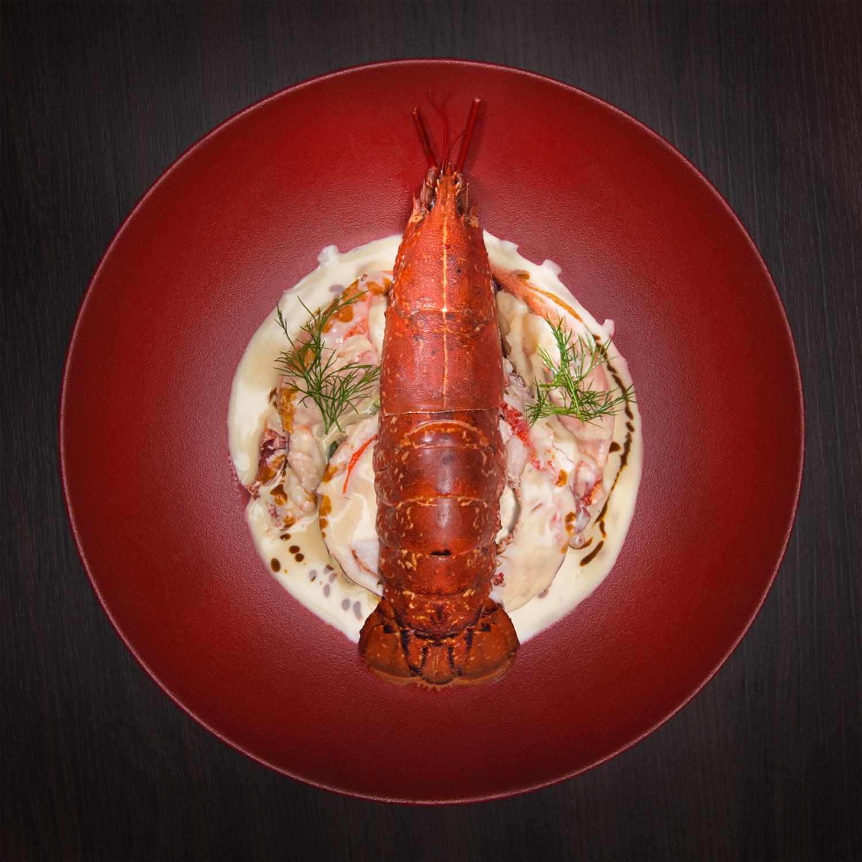 photographe concours culinaire bretagne