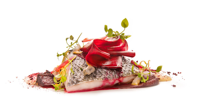photographe culinaire morbihan lorient ile et vilaine