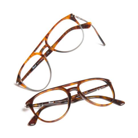 photographe rennes bretagne pack-shot produit lunettes persol magazine