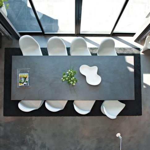 photographe architecture intérieur lorient vannes magazine