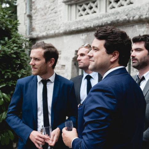 photographe mariage vannes Baden