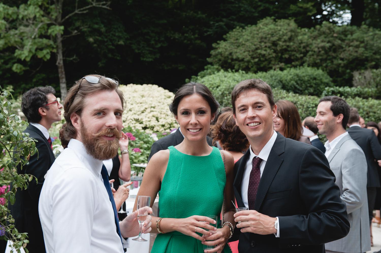 photographe mariage Plescop