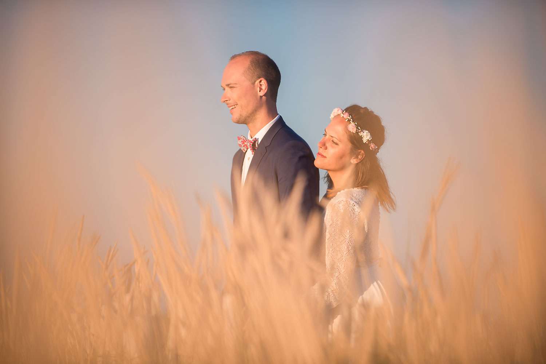 photographe mariage etel