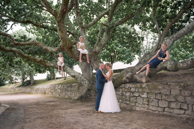 photographe mariage auray