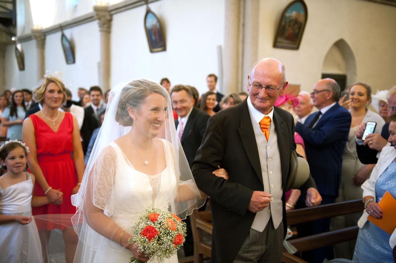 photographe mariage monterblanc 56