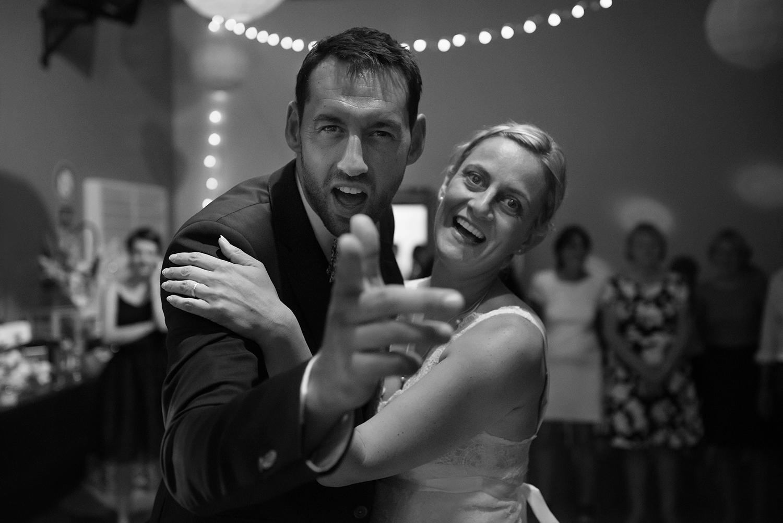 photographe mariage professionnel vannes