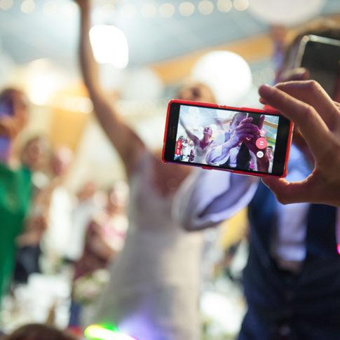 photographe mariage professionnel lorient