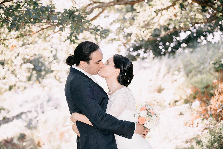 photographe mariage lorient concarneau