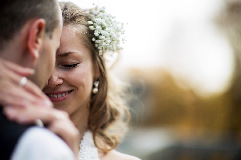 photographe mariage vannes conleau arradon baden golfe du morbihan 56