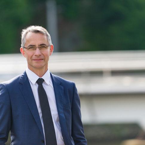 Photographe campagne député Jean-Michel JACQUES Morbihan campagne électorale