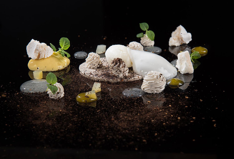 meilleur photographe culinaire de Bretagne