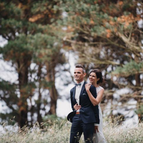 Meilleur photographe mariage vannes