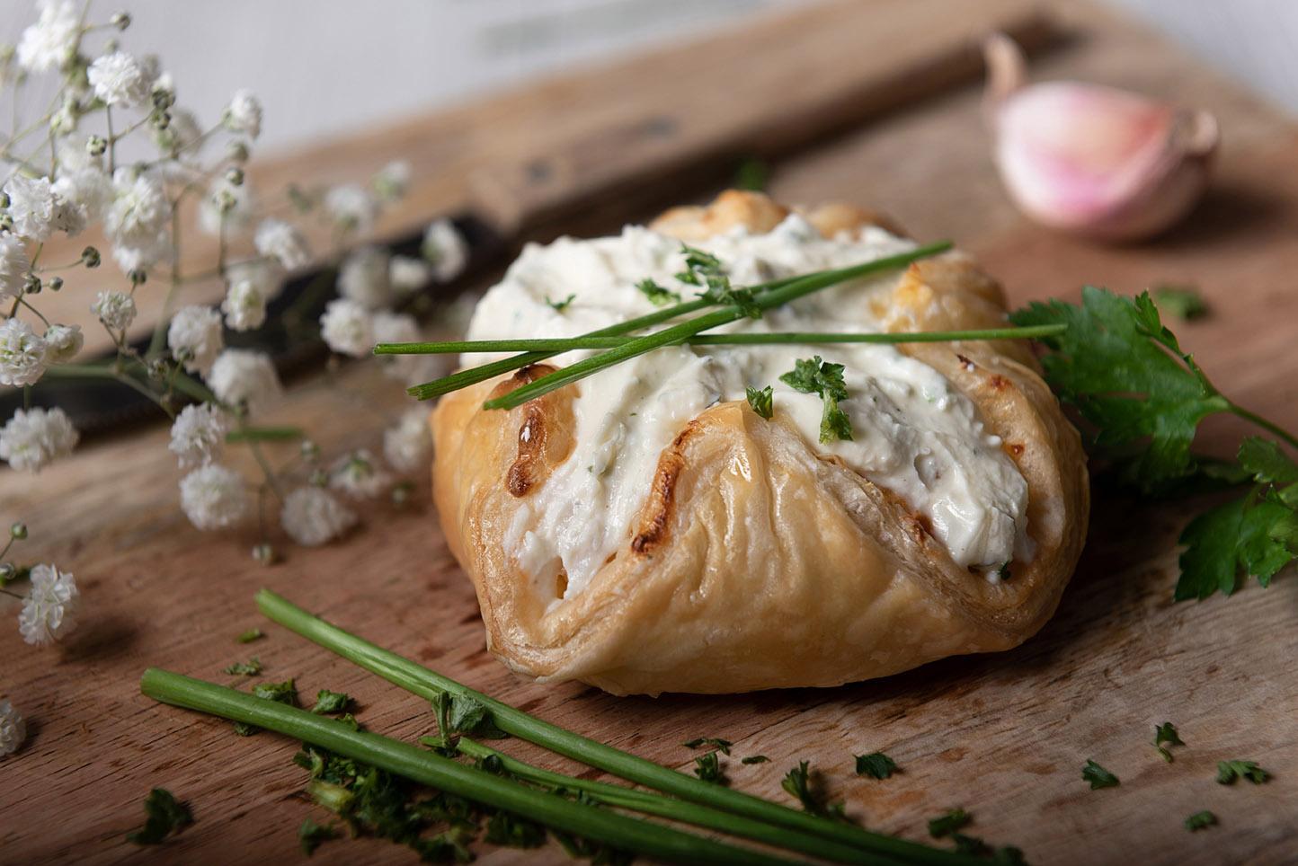 Photographe culinaire Quimper