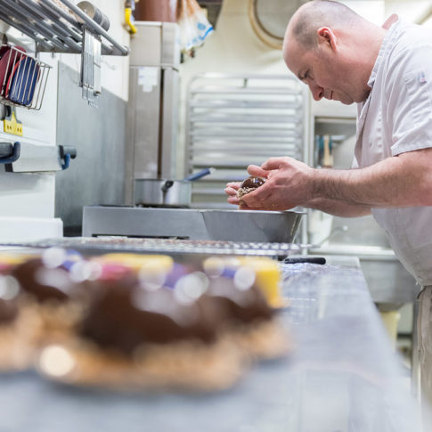 artisan boulanger patissier vannes lorient quimper quimperle photographe