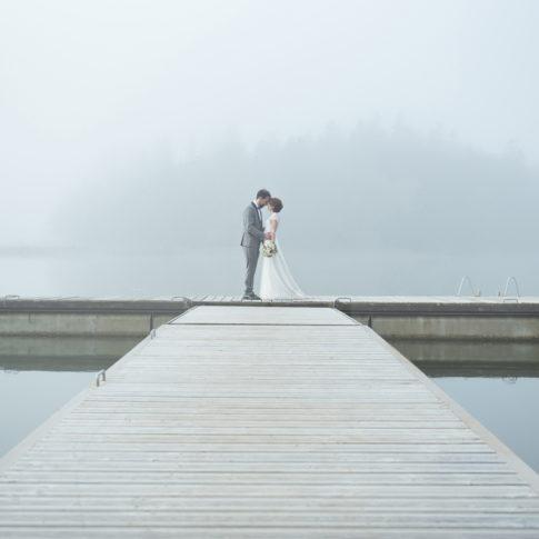 photographe de mariage sud-finistere