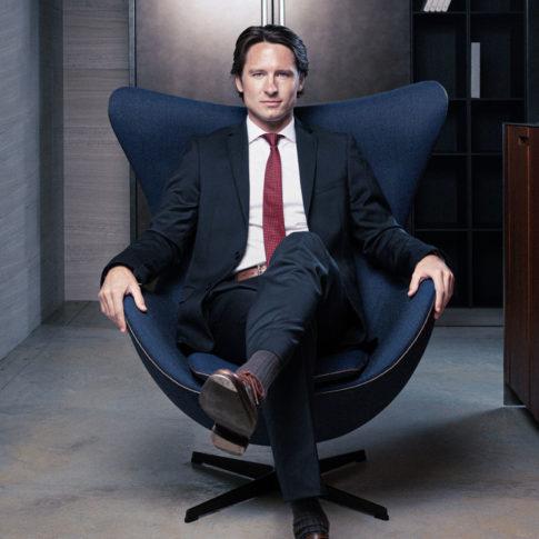photographe portrait chef d'entreprise rennes lorient vannes 56-morbihan
