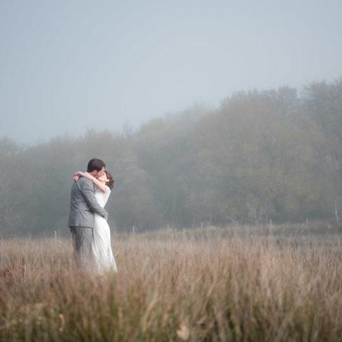 meilleur photographe mariage lorient