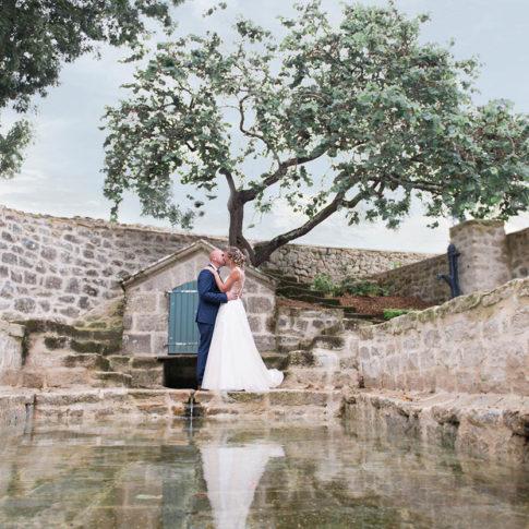 photographe mariage lorient loctudy