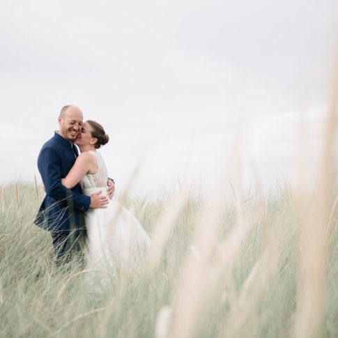 photographe mariage lorient tarifs
