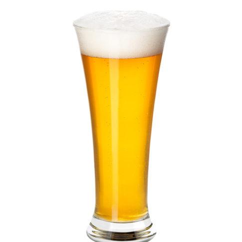 packshot bière bretonne Britt Lancelot dremmwell