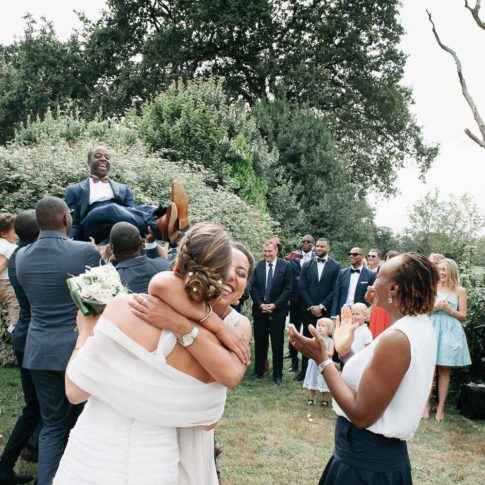 photographe mariage naturel lorient