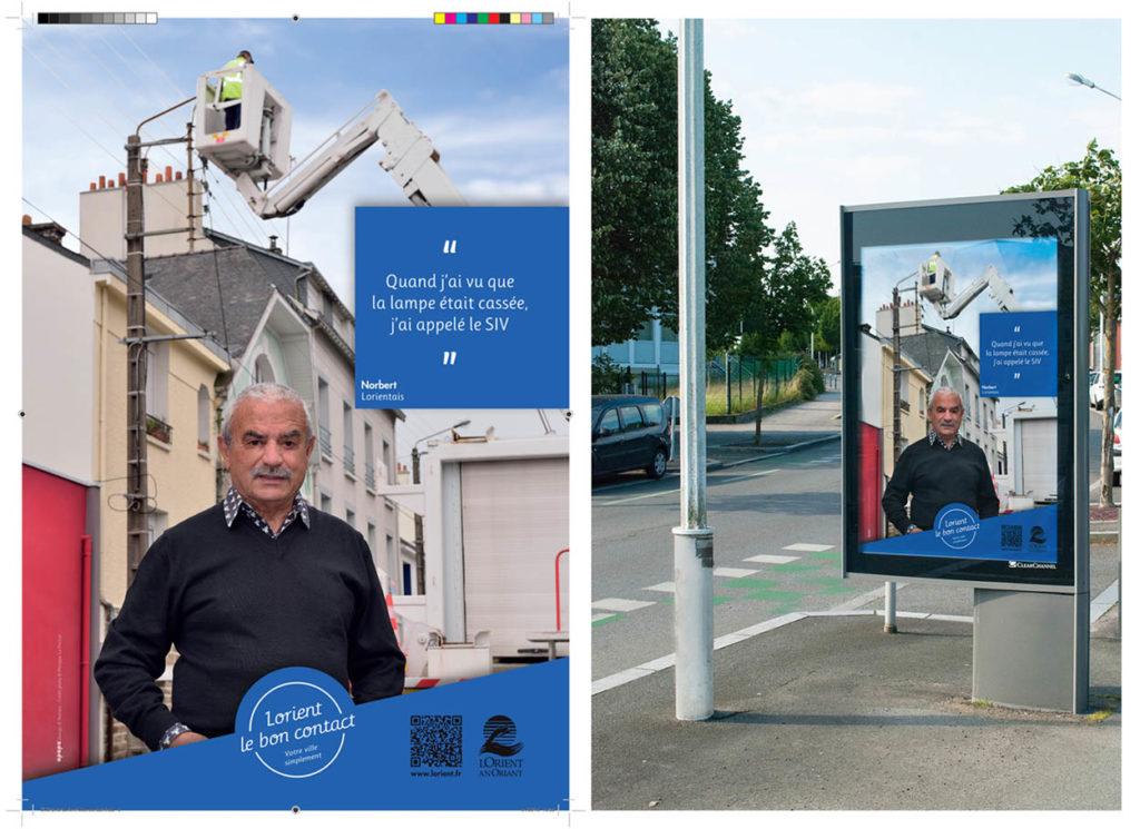 Le Pochat photographe publicitaire à Lorient